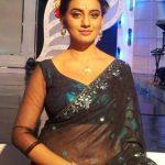 Akshara Singh photo