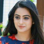 Namitha Pramod Cute