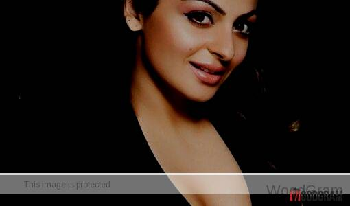 Neeru Bajwa beauty