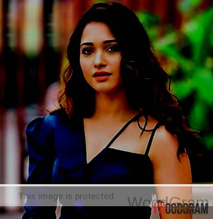 Tamannaah Bhatia beautiful