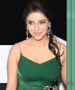 Asin Beautiful Photo
