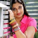 Geetu Mohandas Malayalam Actress