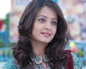 Images of Surveen Chawla