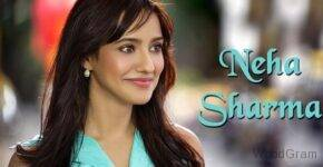 Neha Sharma Tamil Actress