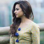 Sargun Mehta Punjabi Actress