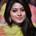 Sneha Telugu Actress