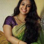 Samyuktha Varma Hot
