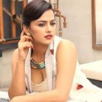 Shraddha Srinath Indian Film Actress