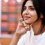 Aishwarya Lekshmi photo