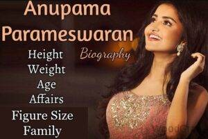 Anupama Parameshwaran Hd Images Anupama Parameshwaran Hd Images
