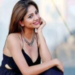 Rachita Ram Hot Image