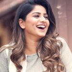 Rachita Ram Photo