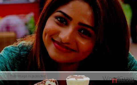 Rachita Ram Profile