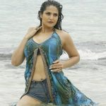 Zareen Khan Hot