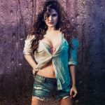 Zareen Khan Hot Pic
