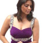 Hot Bhumika Chawla