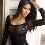 Hot Punjabi Actress Sonam