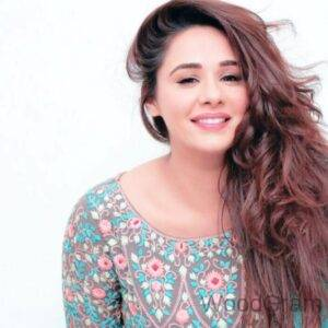 Mandy Takhar Punjabi Actress