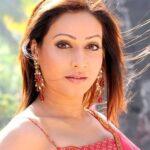 Pakhi Hegde Bhojpuri Actress