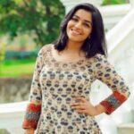 Rajisha Profile Images