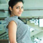 Rajisha Profile Photo