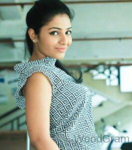 Rajisha Profile Photo
