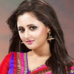 Rashami Desai Bhojpuri Hot Actress