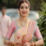 Swathi Reddy Actress Photos