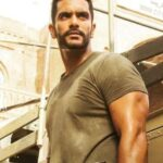 Angad Bedi Ki Photo