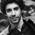 Jim Sarbh Pictures
