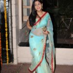 Sakshi Tanwar Hot