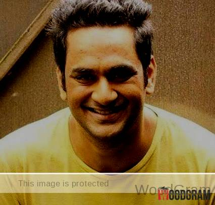 Vikas Gupta Photo