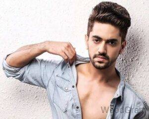 Zain Imam Pictures Photos