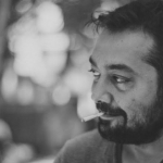 anurag kashyap ki photo