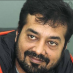 anurag kashyap photo
