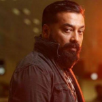 anurag kashyap photo gallery