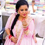 bharti singh new photo