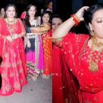 bharti singh photos