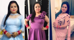 bharti singh recent photo