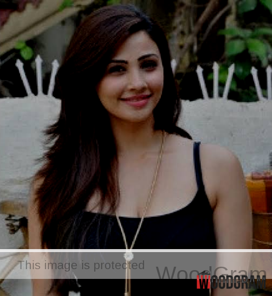 daisy shah latest photo gallery