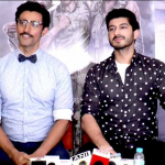images of mohit marwah