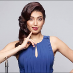 karishma tanna naagin photos