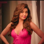 karishma tanna new photo