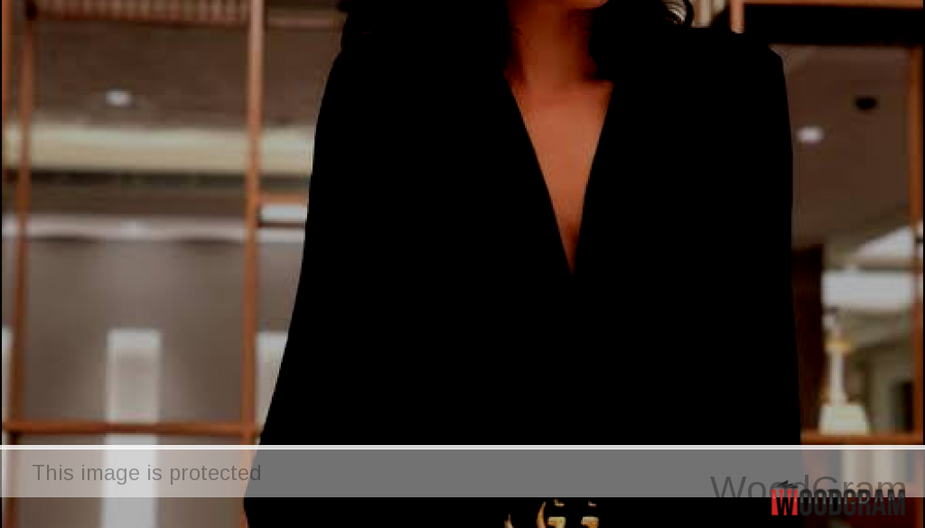 karishma tanna photo