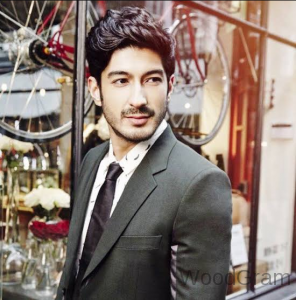 mohit marwah pictures