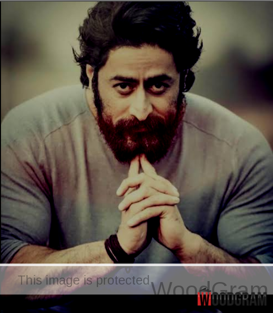 mohit raina new photos