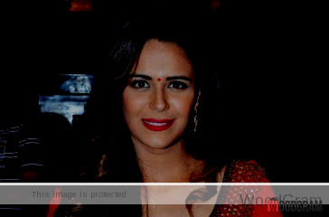 mona singh ki photo