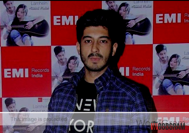 photos of mohit marwah