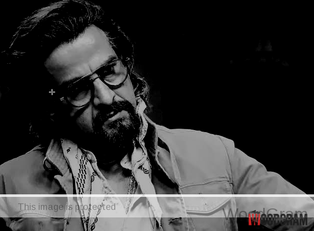 ronit roy young photos