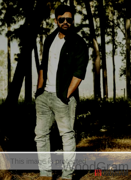 sai dharam tej photos come